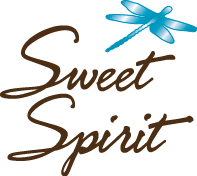 Sweet Spirit Productions